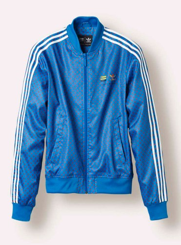 adidas_PW_Superstar Track Jacket_Blue_Z97398