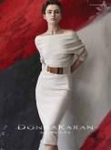 Donna Karan S15 Campaign (16)
