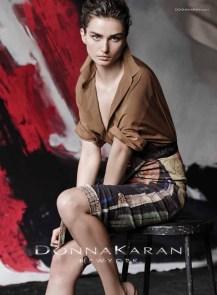 Donna Karan S15 Campaign (6)