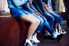 dkny jeans bts sp15 (3)
