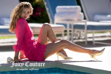 juicy couture S15 (1)