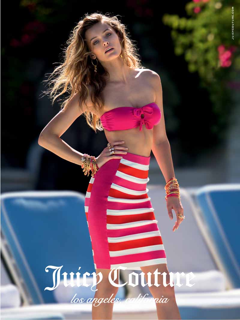 juicy couture S15 (5)