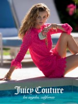 juicy couture S15 (7)