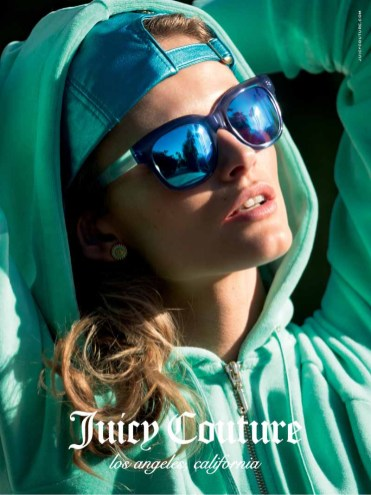 juicy couture S15 (9)