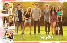 mudd ad (3)