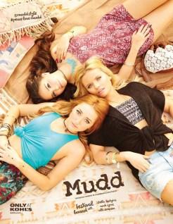 mudd ad (6)