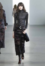 Calvin Klein Collection F15 (10)