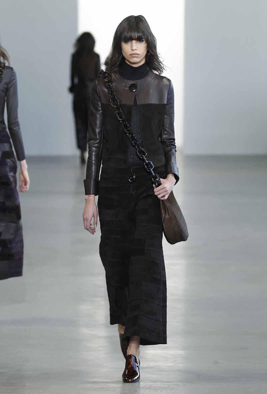 Calvin Klein Collection F15 (11)