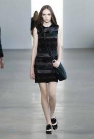 Calvin Klein Collection F15 (17)