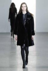 Calvin Klein Collection F15 (29)