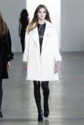 Calvin Klein Collection F15 (30)