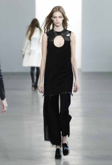 Calvin Klein Collection F15 (32)