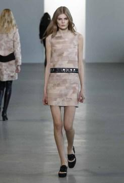 Calvin Klein Collection F15 (5)
