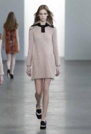 Calvin Klein Collection F15 (8)