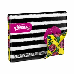 Kiss Me Slim Pack