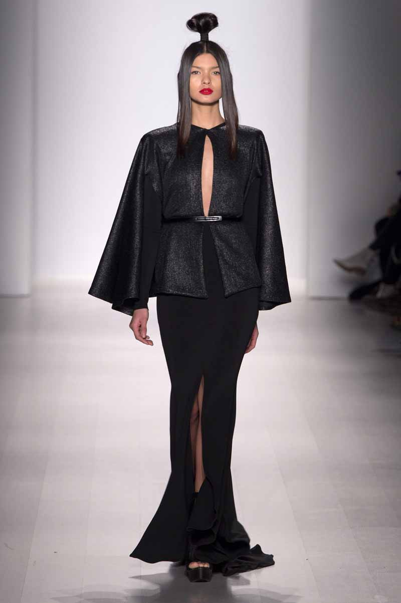 Michael Costello F15 (12)