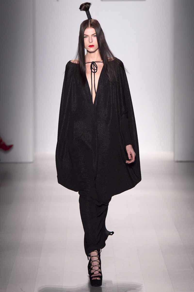 Michael Costello F15 (16)