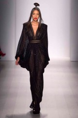 Michael Costello F15 (23)