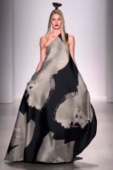 Michael Costello F15 (34)