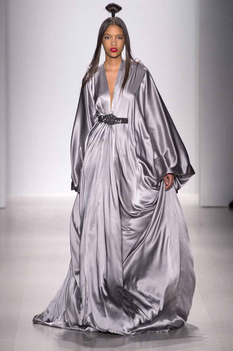Michael Costello F15 (45)