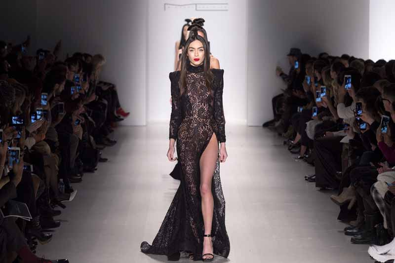 Michael Costello F15 (46)