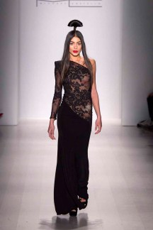 Michael Costello F15 (7)