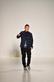 Richard Chai Love F15 (43)