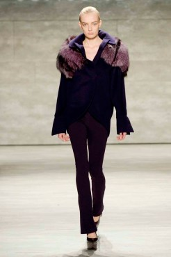 Son Jung Wan Fall15 5