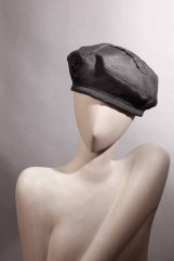 Laurence Bossion Millinery (19)