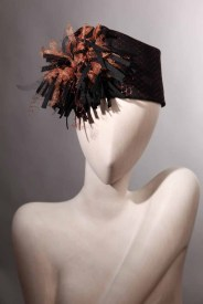 Laurence Bossion Millinery (28)