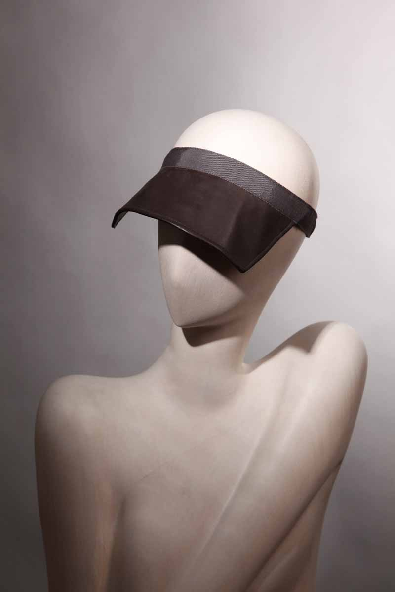 Laurence Bossion Millinery (29)