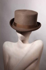 Laurence Bossion Millinery (32)