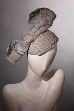 Laurence Bossion Millinery (36)