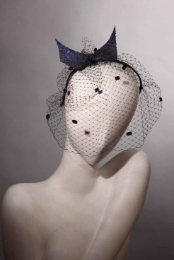 Laurence Bossion Millinery (38)