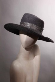 Laurence Bossion Millinery (42)