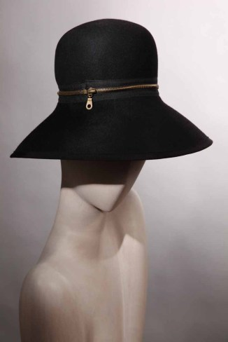 Laurence Bossion Millinery (44)