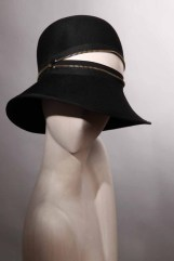 Laurence Bossion Millinery (48)