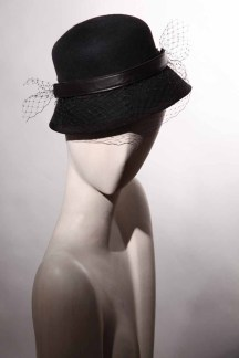Laurence Bossion Millinery (53)