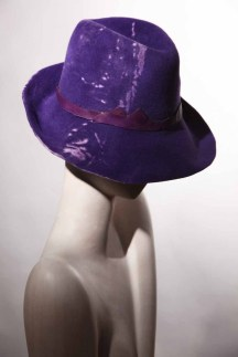 Laurence Bossion Millinery (54)