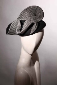 Laurence Bossion Millinery (58)