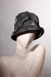 Laurence Bossion Millinery (6)