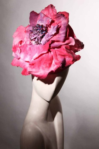 Laurence Bossion Millinery (60)