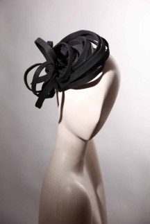 Laurence Bossion Millinery (67)