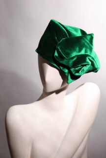 Laurence Bossion Millinery (68)