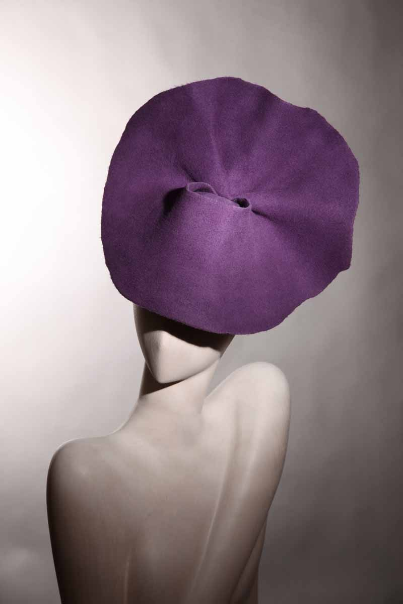 Laurence Bossion Millinery (71)