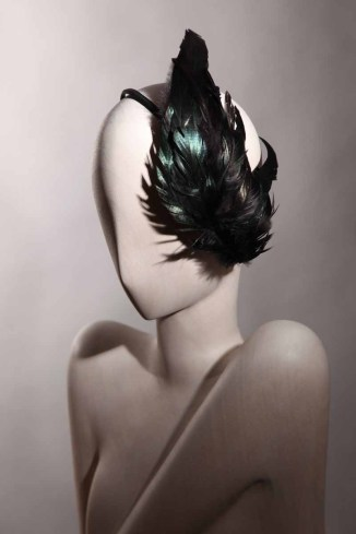 Laurence Bossion Millinery (74)