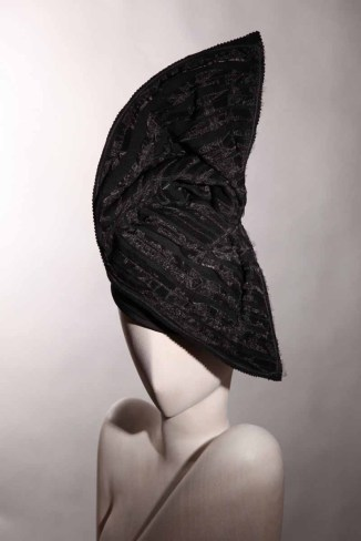 Laurence Bossion Millinery (76)