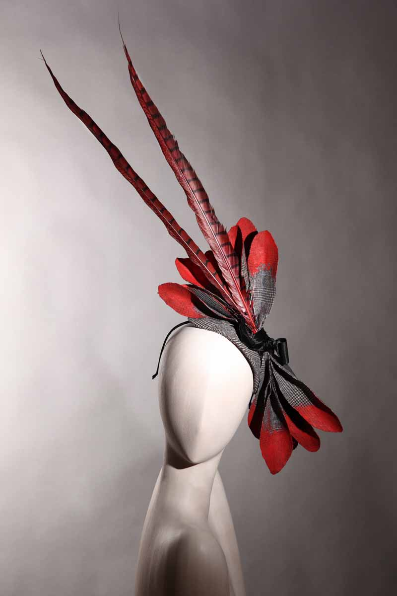 Laurence Bossion Millinery (79)