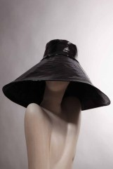 Laurence Bossion Millinery (8)