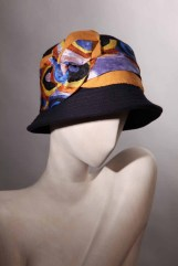 Laurence Bossion Millinery (9)